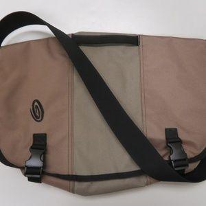 Timbuk2 Messenger Shoulder Bag Classic Medium